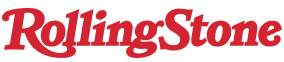 Logo for Rolling Stone