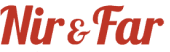 Logo for Nir Eyal