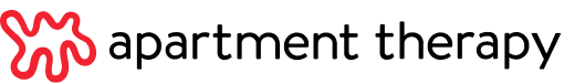 Logo for Apartment Therapy