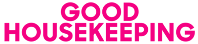 Logo for Good Housekeeping