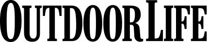 Logo for Outdoor Life